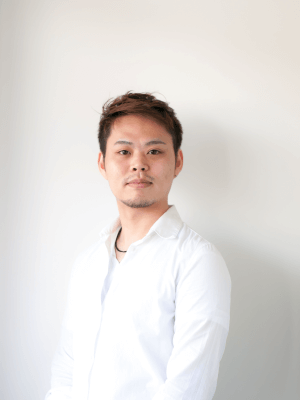 Takahiro Iino