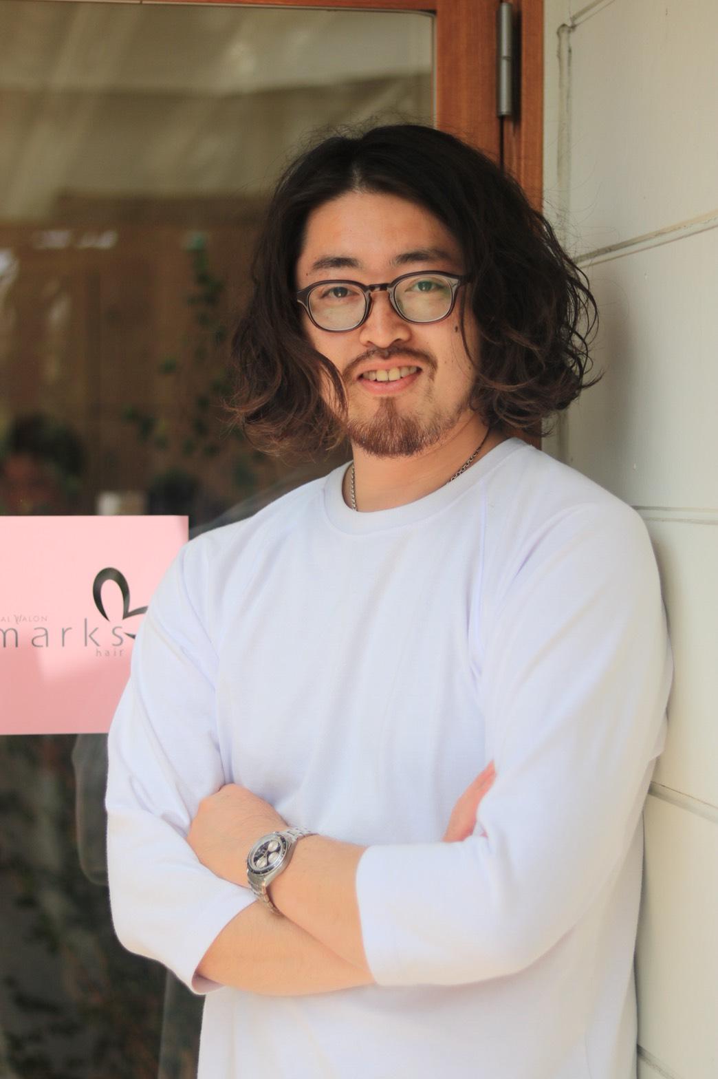 Masami Igarashi